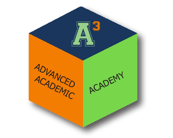Advanced Academics Academy