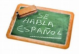 Special Opportunity for Spanish Immersion Preschool