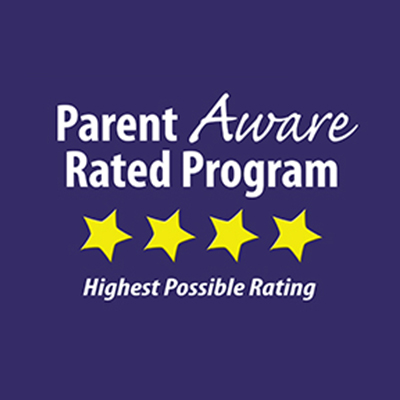 Princeton Head Start Program receives 4 out of 4 stars
