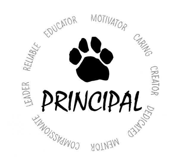 FROM THE PRINCIPAL'S DESK: Transitioning to Summer