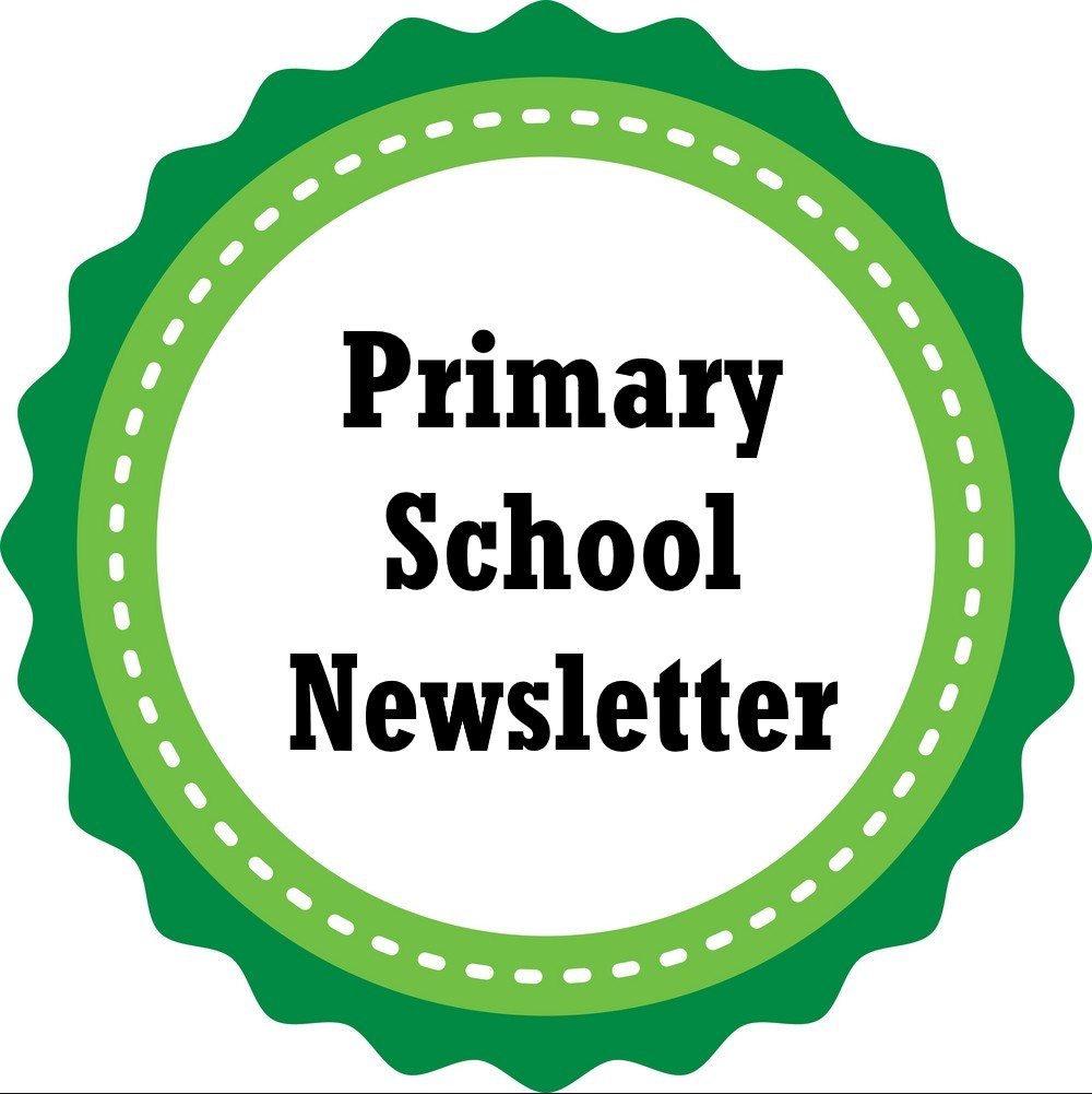 2019-2020 Newsletters